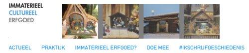 immaterieelerfgoed.be/Detail/wat/339