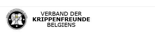 Verband der Belgische krippenfreunden